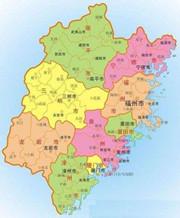 广州到华东地区物流运输_广州至华东货运(图3)