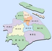 广州到华东地区物流运输_广州至华东货运(图1)