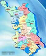 广州到华东地区物流运输_广州至华东货运(图7)