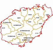 广州到中南物流公司_广州到中南货运专线(图2)