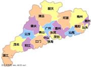 广州到中南物流公司_广州到中南货运专线(图6)