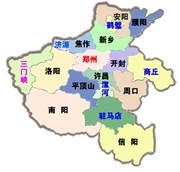 广州到中南物流公司_广州到中南货运专线(图5)