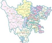 广州到西南物流公司_广州到西南专线(图2)