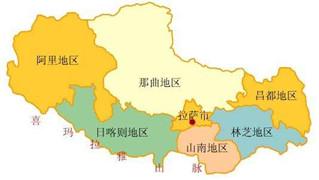 广州到西南物流公司_广州到西南专线(图5)